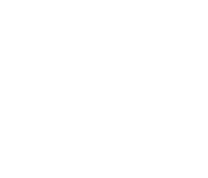 ofsted-300x228-2-300x166-1-300x257